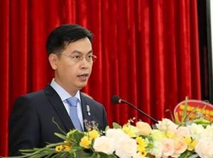 Tái hiện lịch sử 1000 năm quan hệ Việt - Nhật