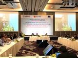 Việt Nam và 6 thách thức trong tái cấu trúc nền tài chính công