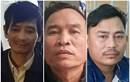 Triệt phá đường dây mua bán ma túy lớn nhất từ trước đến nay ở Quảng Nam