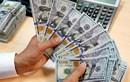 Tỷ giá ngoại tệ ngày 22/9: Giá USD tiếp tục tăng