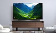 LG OLED C8 đứng đầu danh sách TV 55-65 inch tốt nhất 2018