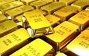 Giá vàng SJC tăng 150.000 đồng/lượng phiên giao dịch đầu tuần