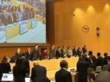 Đại diện Việt Nam chủ trì Kỳ họp Đại hội đồng WIPO