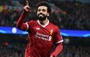 Thể thao 24h: Salah bị loại khỏi đội hình FIFPro 2018