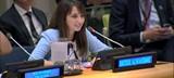 Liên Hợp Quốc với 'Chiến lược tuổi trẻ'