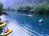 Quảng Bình: Doanh thu từ du lịch đạt 3.300 tỷ