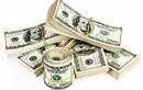 Tỷ giá ngoại tệ ngày 27/9: Giá USD thế giới tăng, trong nước giảm