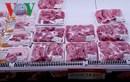 Dừng nhập khẩu thịt lợn Hungary và Ba Lan không gây tăng giá thịt lợn trong nước