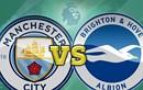 Man City - Brighton: Giữ sức chờ Champions League?