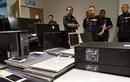 Hơn 90 người Trung Quốc bị bắt tại Malaysia vì lừa đảo