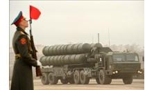 Nga bắt đầu chuyển giao hệ thống S-300 tới Syria