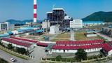 Tăng trưởng công nghiệp 9 tháng: Hà Tĩnh dẫn đầu cả nước