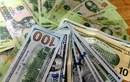 Tỷ giá ngoại tệ ngày 1/10: USD thế giới tăng, trong nước giảm