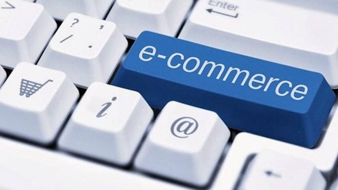 Xây dựng hệ sinh thái thương mại điện tử: Đảm bảo quyền lợi chủ thể