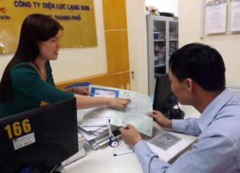 Công ty Điện lực Lạng Sơn: Đa dạng hoạt động tiết kiệm điện