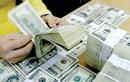Tỷ giá ngoại tệ ngày 8/10: Giá USD thế giới tăng, trong nước đi ngang
