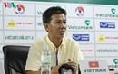 """U19 Australia triệu tập """"hàng khủng"""" đối đầu với U19 Việt Nam"""