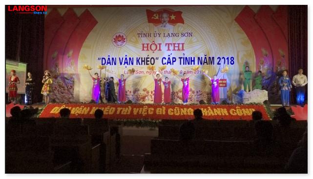 15 đội tham dự hội thi