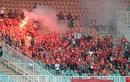 Thể thao 24h: Vì pháo sáng, LĐBĐ Việt Nam nhận án phạt nặng từ AFC