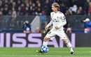 Thể thao 24h: Luka Modric muốn chia tay Real?