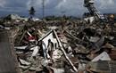 Indonesia: Động đất 5,6 độ richter tại Bắc Sulawesi