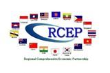 Sớm hoàn tất Hiệp định RCEP cuối năm 2018