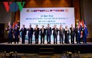 Bộ trưởng Tô Lâm: Việt Nam dành nhiều ưu tiên cho phòng, chống ma túy