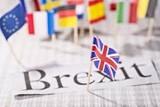 Tiến trình Brexit vẫn khó trăm bề