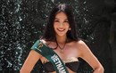 Nguyễn Phương Khánh đoạt Huy chương Bạc phần thi bikini tại Miss Earth
