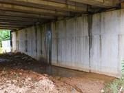 Nhà thầu thi công ẩu làm thấm nước cầu, hầm chui cao tốc 34.000 tỷ