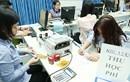 Bộ GD-ĐT đổi mới cơ chế thu học phí