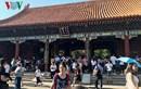 Đà Nẵng thất thu thuế từ tour du lịch 0 đồng