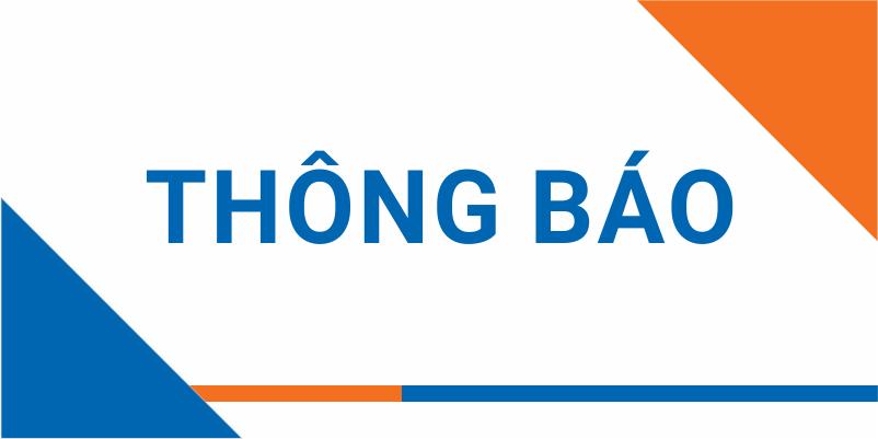 Hội chợ Thương mại quốc tế Việt - Trung (Lạng Sơn 2018)