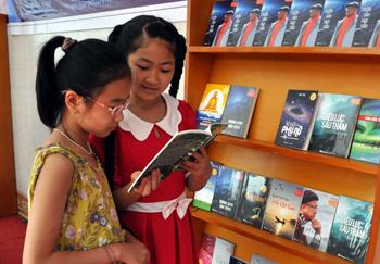 """Giáo dục giá trị sống: Cách thức """"mở""""để bồi dưỡng nhân cách học sinh"""