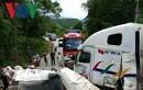 Gần 6.700 người chết vì tai nạn giao thông trong 10 tháng