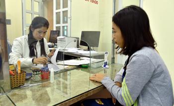Phường Vĩnh Trại, thành phố Lạng Sơn: Chuyển biến học tập và làm theo gương Bác