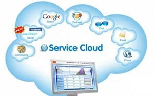 Việt Nam ở đâu trong ngành công nghiệp điện toán đám mây nghìn tỷ USD?