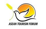 Việt Nam đăng cai Diễn đàn Du lịch ASEAN sau 10 năm