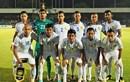 ĐT Malaysia trẻ hoá lực lượng tại AFF Cup 2018