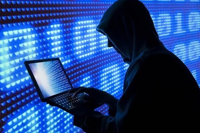 4,7 triệu địa chỉ IP của Việt Nam nằm trong các mạng mã độc lớn