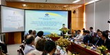 Hợp tác Việt-Pháp điều trị ung thư phổi giai đoạn muộn