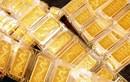 Giá vàng trong nước tăng dù giá vàng thế giới giảm