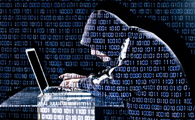 Tăng cường bảo vệ thông tin cá nhân người dùng trên internet