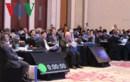Bế mạc Hội thảo Quốc tế về Biển Đông lần thứ 10 tại Đà Nẵng