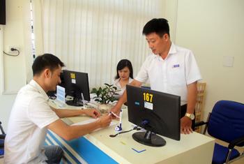 Công ty Điện lực Lạng Sơn: Chú trọng thực hiện văn hóa doanh nghiệp