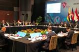Đã sẵn sàng cho Hội nghị Cấp cao ASEAN lần thứ 33