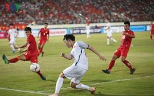 Thể thao 24h: Bùi Tiến Dũng ca ngợi phong độ của Lương Xuân Trường