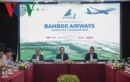 Golfer tham dự Bamboo Airways Takeoff Golf Tournament 2018 đông kỷ lục