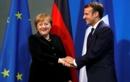 Tổng thống Pháp tham vọng đưa EU trở thành lực lượng dẫn dắt thế giới
