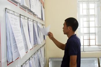Thành phố Lạng Sơn: Nắm bắt, định hướng dư luận xã hội